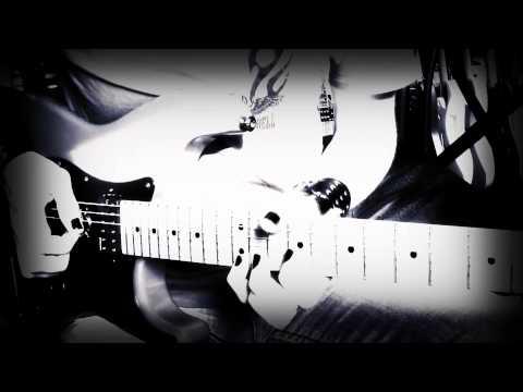 Savoir Aimer guitar cover (instrumental) - Florent Pagny (Full HD)