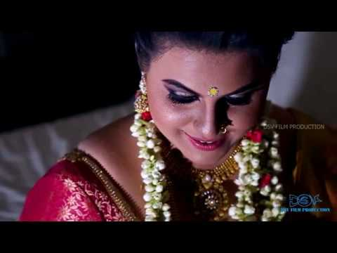 MALAYSIAN INDIAN ENGAGEMENT CINEMATIC MONTAGE OF LACHUMANAN + ROGINI BY DSV FILM PRODUCTION