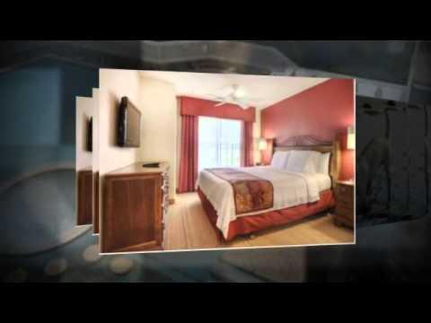 Pet Friendly Hotels | Myrtle Beach, South Carolina