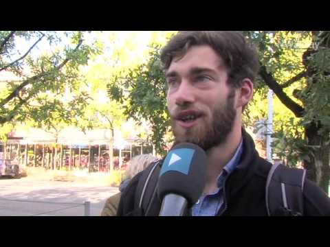Uni-Oldenburg: Ersties gehen an den Start
