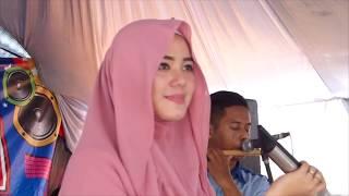 Yessi Sovia Lagu Cirebonan Asiik