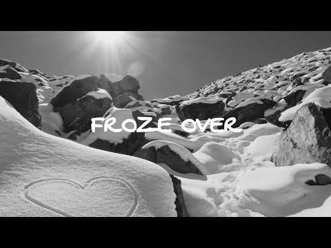 blackbear - froze over (wolfi remix) (Official Audio)