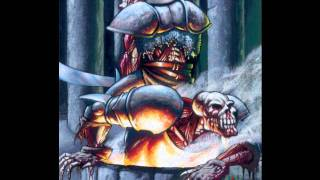 Warlords III Darklords Rising Track 14