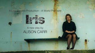 Video Iris by Alison Carr, trailer download MP3, 3GP, MP4, WEBM, AVI, FLV Oktober 2017