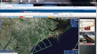 1/27/2012 -- CONFIRMATION: North Carolina