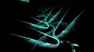 Wildstylez & Brennan Heart - Lose My Mind