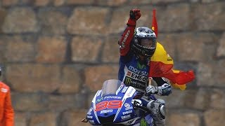 Video MotoGP™ Aragon 2014 – best action download MP3, 3GP, MP4, WEBM, AVI, FLV Juli 2018