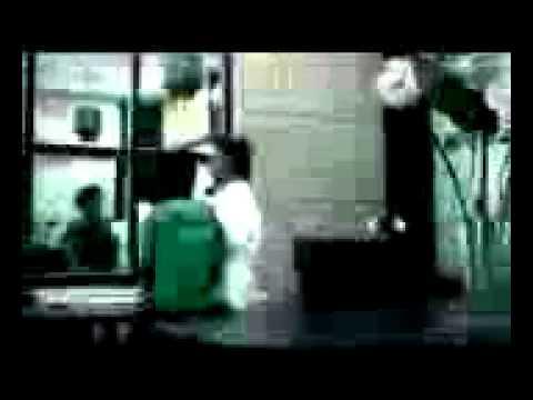 ZIFHILIA BAND  - aishiteru (original video clip)