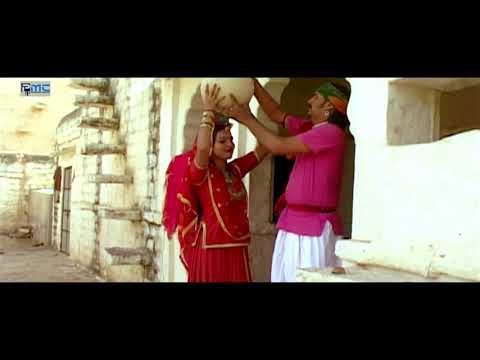 Jeen Mata Ki Katha .......जय जीण माता