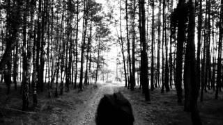 Dehix - Apocalypto (Knobs Remix) (SR)