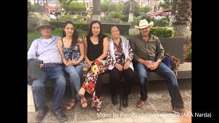Dia del Padre 2017 [Quitupan, Valle de Juarez, Mazamitla]