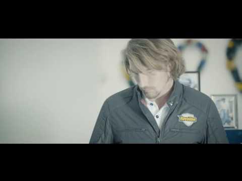 Эволюция рулей Формулы 1 за три минуты/Evolution rudders Formula 1 for three minutes