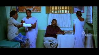 Muthukku Muthaga | Tamil Movie | Scenes | Clips | Comedy | Songs | Vikranth and friends fight
