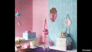 Обои для детской комнаты девочки 44 варианта(http://happymodern.ru/oboi-dlya-detskoj-komnaty-devochki-44-foto-kak-soxranit-detstvo-i-podcherknut-stil/ Обои для детской комнаты девочки: как сохранить., 2015-03-03T12:58:19.000Z)
