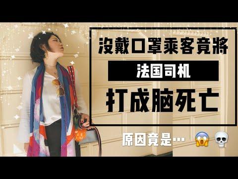 金 元 寿子 2021春アニメ一覧|今期4月放送開始 新作アニメ・再放送アニメ情報