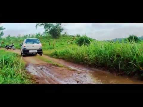 BOSS from Pangode- Malayalam Short Film 2013