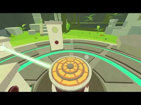 Faraway 2: Jungle Escape Google play ile ilgili görsel sonucu