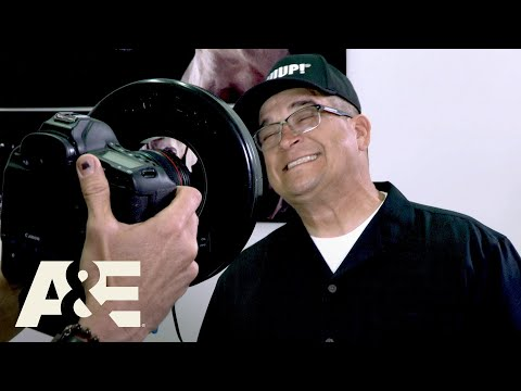 Storage Wars: Top 5 Most Expensive Locker Finds From Season 12 | A&E