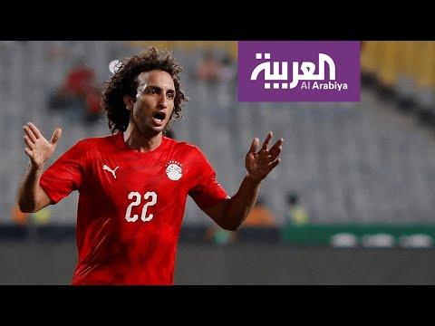 تفاعلكم | شاهد القصة الكاملة لمشكلة عمرو وردة  - نشر قبل 3 ساعة