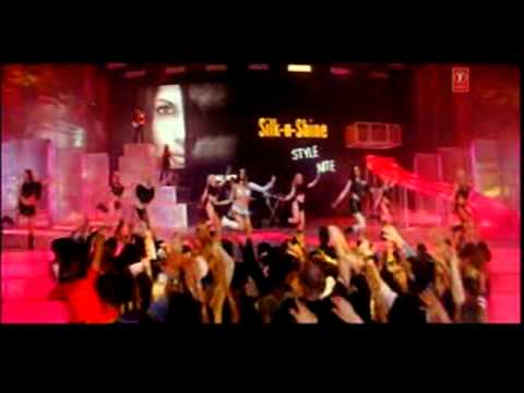 """Dil Mera (One Night) [Full Song]"" Film Kyaa Kool Hai Hum"