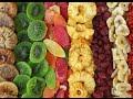 Deshydratations et petites surprises croustillantes - www.regenere.org