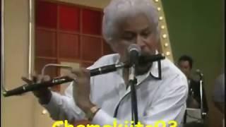 JOHNNY PACHECO - La Esencia Del Guaguanco (90's)
