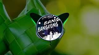 TAKBIRAN 2019 DJ SLOW ENAK BUAT PAWAI