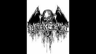 PUTREFACT - Dark Sub-Entity