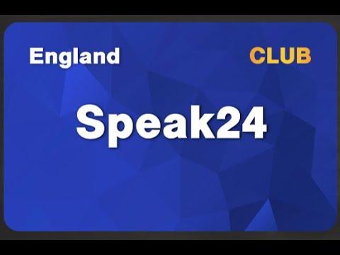 Почему Speak24 хорошая бизнес возможность