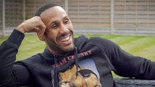 james-degale-exclusive-open-on-chris-eubank-jr-groves-his-legacy