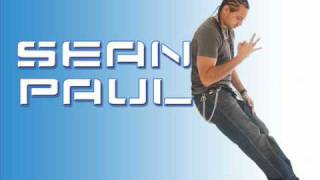 Sean Paul - 02 - Shout (Street Respect).wmv