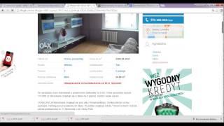 Покупка квартиры в Польше