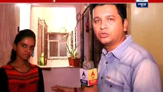 Radhe Maa's black Jaguar is registered on a fake address: ABP News Special Report