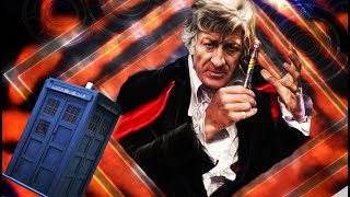 Best & Worst of DOCTOR 3 (Who Retrospective)