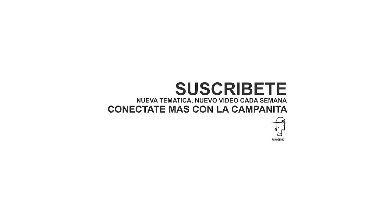 campanita de youtube png