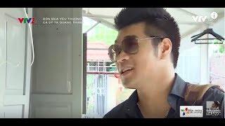 Bốn Mùa Yêu Thương - Tạ Quang Thắng (Part 1 - 6/2017)