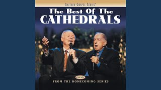 Play Boundless Love - Live At Gaither Studios, Alexandria, IN1997