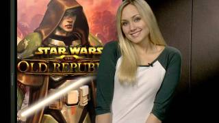 Vita Glitches & Devil May Cry HD Details - IGN Daily Fix 12.20.11