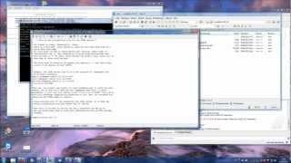 Teamspeak 3 Server auf Linux installieren - Schritt für Schritt!