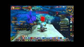 Mists Of Pandaria Exotic Leather Farming Earn 4k An Hour Part 3 Youtube