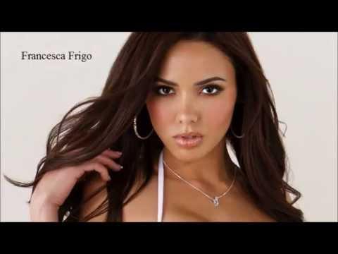 Big breast cum shot video free