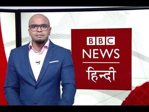 China's changing strategy for economic development: BBC Duniya with Vidit (BBC Hindi)