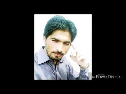Punjabi song rj agha zahoor  FM radio Karachi Sindh Pakistan