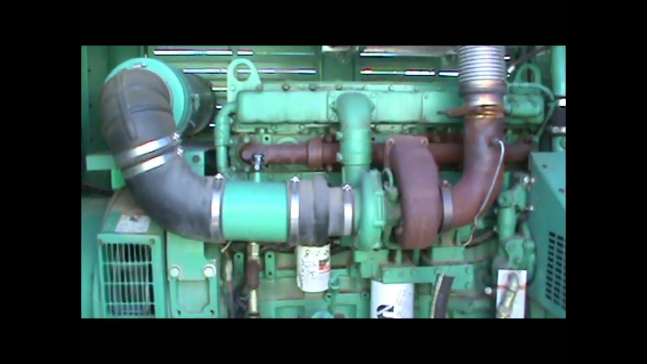 6 5 Diesel Engine Wiring Diagram Cummins Lta10 G1 230kw 480v Enclosed W Tank Diesel
