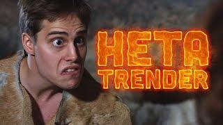 Heta Trender