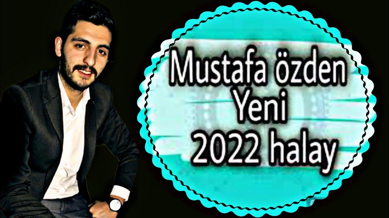 Mustafa özden HALAY 2022 YENİ ©erzurum offıcal