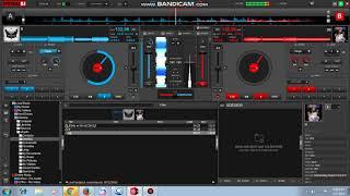 Download lagu Wes wani perih breakbeat 2k19 MP3