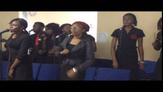 wonderful wonder by nathaniel bassey lovesong presented by choir rccg manifestation parish skn