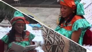 Ecoles Au Sénégal - Les jumeaux de Diyakunda 03