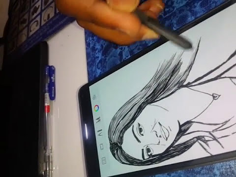 drawing-in-galaxy-note